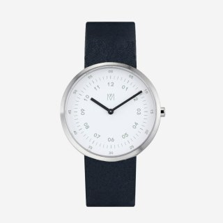 DRIZZLE NAVY 40mm