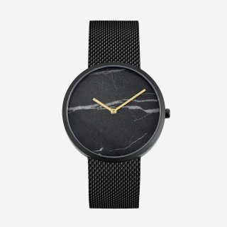 MIDNIGHT CITY MESH 40mm
