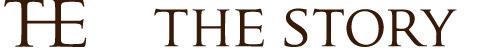 ハモンイベリコとオリーブオイルの通販【公式オンラインショップ】 | THE STORY - 世界のおいしい手仕事