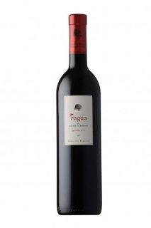 プロのソムリエが選ぶワインと生ハムのセット B