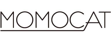 MOMOCAT