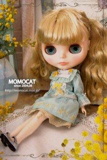Mimoza(Blythe size)