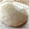 冷凍パン生地