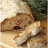 季節のパン