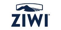 ZIWI(ジウィ)