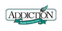 Addiction(アディクション)