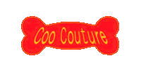 COO COUTURE(クークチュール)