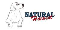 NATURAL Harvest(ナチュラルハーベスト)
