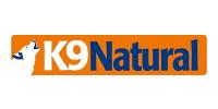 K9Natural(K9ナチュラル)