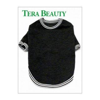COO COUTURE テラビューティー・犬用長袖Tシャツ 50045 SL