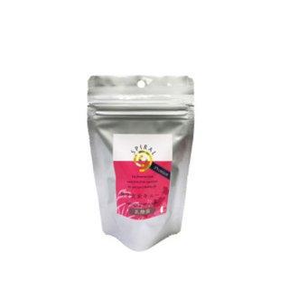 発芽玄米キューブ(乳酸菌)100g