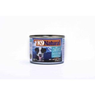 K9Natural プレミアム缶 パピー 170g