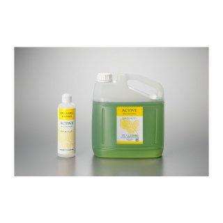 Active Skin Care(アジル) プロテクトシャンプー300ml