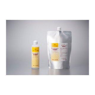 Active Skin Care(アジル) 保湿ローション 良湯紀行1L