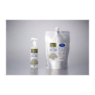 Active Skin Care(アジル) フィトンシナジーミスト液(除菌・抗菌・消臭液)1L