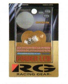 レーシングギア RGH-P113