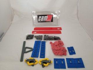 Camauto Pro Orijinal DX Kit
