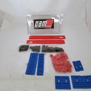 Camauto ProOrijinal pulling kit