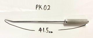 PK02 - 12