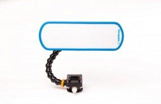 LSB1-2-AP LEDポータブルライト(電動式ポンプ)