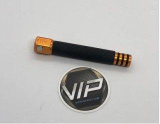 VIP3.0 ポンチ