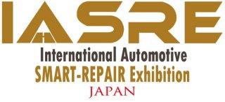 【IASRE JAPAN2019】入場前売券:2日券