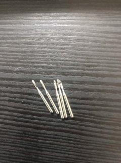 ウインドリペア用ドリル替え刃(5本入り)