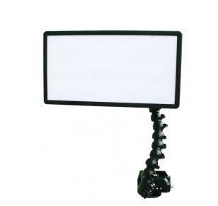 HF 14インチ 吸引ポンプ付き小型LEDライト