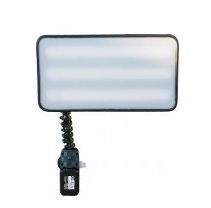 HF 18インチLEDポータブルライト(Pro PDR Solutions)