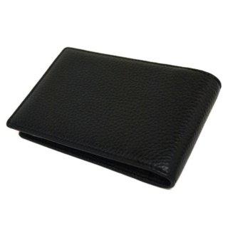 カードホルダー ブラック