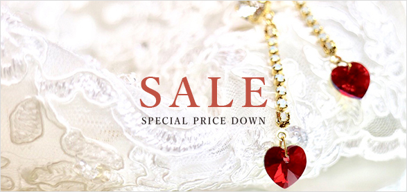 SALE SPECIAL PRICE DOWN