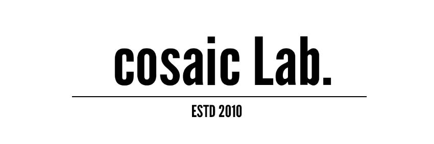 cosaic Lab. online shop  静岡県静岡市で北欧、ビンテージ、アンティーク、デザイナー家具、中古家具の販売買取を行っているコザイクラボのオンラインショップ。