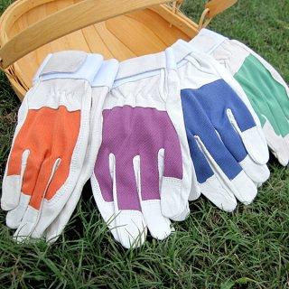 革手袋 SからLLまで豊富なサイズ!