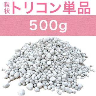 粒状トリコン500g 微生物資材土壌改良材