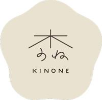 木のね 益子の器   kinone mashiko