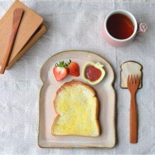 粉福食パン皿-l-