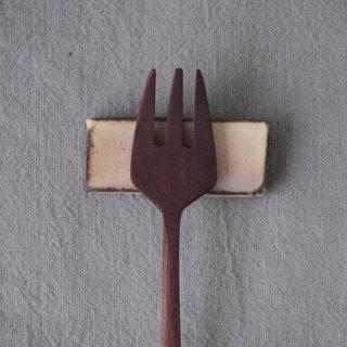 粉福箸置き-長方-