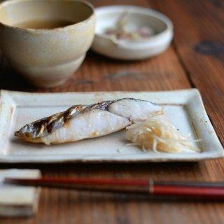 粉福角皿-fish-