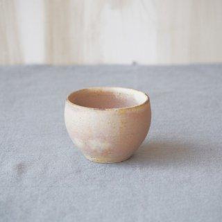 粉福豆小鉢(丸)