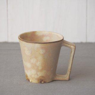 粉福マグカップ-square-