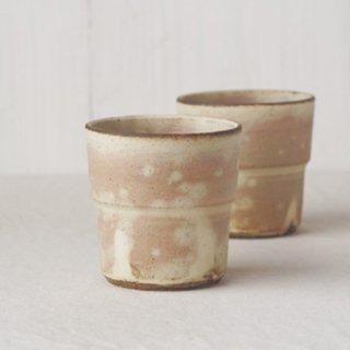 粉福フリーカップ-stacking-L-