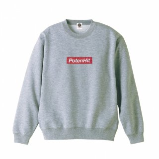 <img class='new_mark_img1' src='//img.shop-pro.jp/img/new/icons50.gif' style='border:none;display:inline;margin:0px;padding:0px;width:auto;' />MONOGRAM BOX LOGO CREWNECK SWEAT
