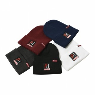 <img class='new_mark_img1' src='//img.shop-pro.jp/img/new/icons50.gif' style='border:none;display:inline;margin:0px;padding:0px;width:auto;' />DIGITAL PH LOGO KNIT CAP