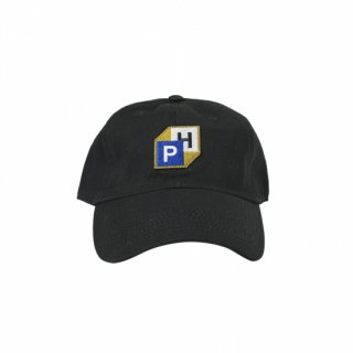 <img class='new_mark_img1' src='//img.shop-pro.jp/img/new/icons50.gif' style='border:none;display:inline;margin:0px;padding:0px;width:auto;' />PH MILITARY LOGO CAP