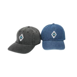 <img class='new_mark_img1' src='//img.shop-pro.jp/img/new/icons50.gif' style='border:none;display:inline;margin:0px;padding:0px;width:auto;' />PH NATIVE LOGO DENIM CAP