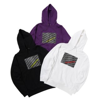 <img class='new_mark_img1' src='//img.shop-pro.jp/img/new/icons50.gif' style='border:none;display:inline;margin:0px;padding:0px;width:auto;' />PH MONOGRAM BOX LOGO SWEAT HOODIE