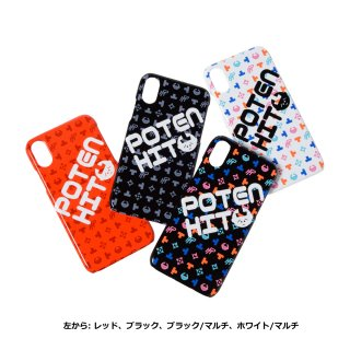 <img class='new_mark_img1' src='//img.shop-pro.jp/img/new/icons57.gif' style='border:none;display:inline;margin:0px;padding:0px;width:auto;' />MONOGRAM LOGO MOBILE CASE FOR IPHONE X/XS