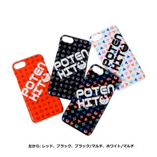 <img class='new_mark_img1' src='//img.shop-pro.jp/img/new/icons50.gif' style='border:none;display:inline;margin:0px;padding:0px;width:auto;' />MONOGRAM LOGO MOBILE CASE FOR IPHONE 6/7/8
