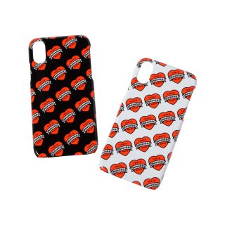 <img class='new_mark_img1' src='https://img.shop-pro.jp/img/new/icons50.gif' style='border:none;display:inline;margin:0px;padding:0px;width:auto;' />PH Heart Design MOBILE CASE FOR IPHONE X/XS