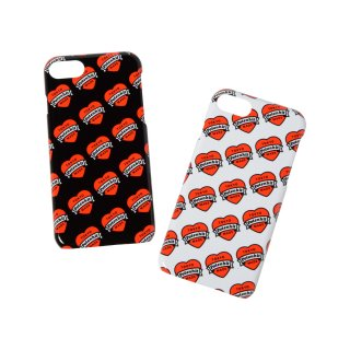 <img class='new_mark_img1' src='https://img.shop-pro.jp/img/new/icons50.gif' style='border:none;display:inline;margin:0px;padding:0px;width:auto;' />PH Heart Design MOBILE CASE FOR IPHONE 6/7/8